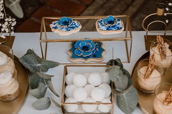 decoration-ideas-unique-baptism-dusty-blue-baby-breath_10x