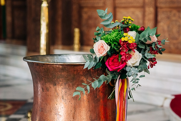 fall-girl-baptism-chalkida-vivid-hues-frida-kahlo-them_05