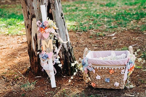 fall-girl-baptism-chalkida-vivid-hues-frida-kahlo-them_07