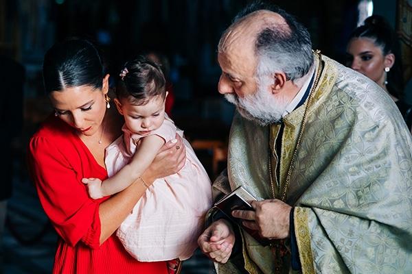 fall-girl-baptism-chalkida-vivid-hues-frida-kahlo-them_09