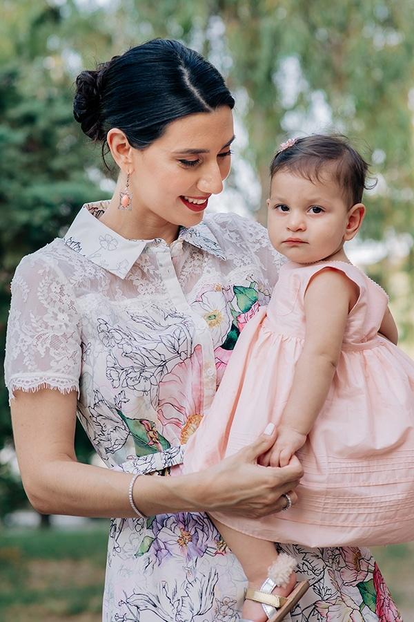 fall-girl-baptism-chalkida-vivid-hues-frida-kahlo-them_17