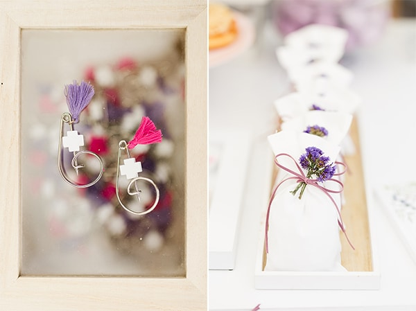 floral-decoration-ideas-girl-baptism-field-flowers_02A
