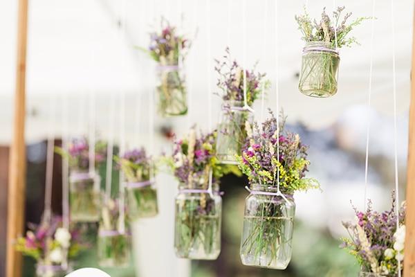 floral-decoration-ideas-girl-baptism-field-flowers_04