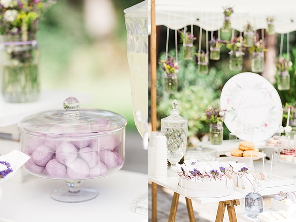 floral-decoration-ideas-girl-baptism-field-flowers_05A