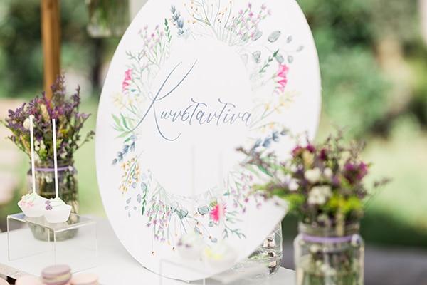 floral-decoration-ideas-girl-baptism-field-flowers_07
