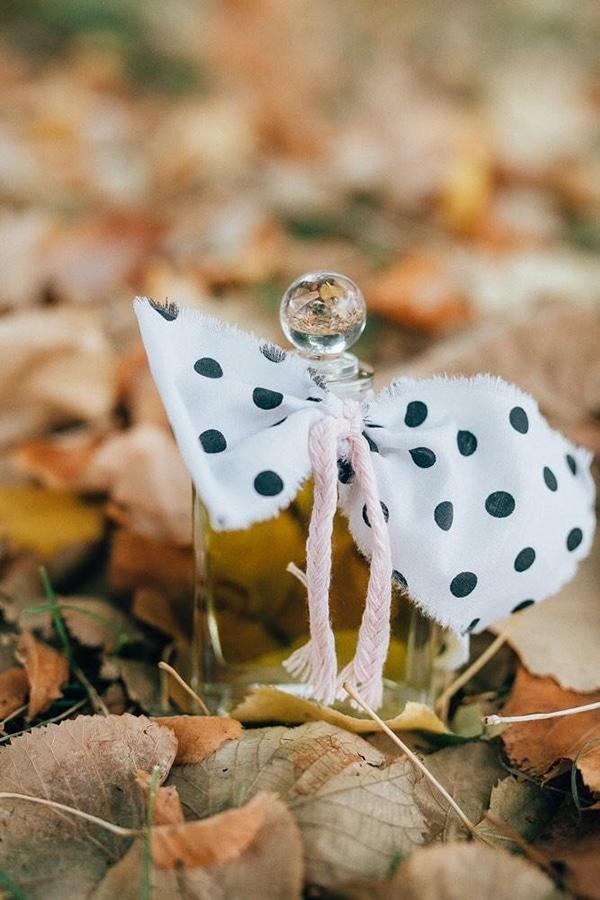 girly-decoration-ideas-baptism-beautiful-colors-panta-theme_06