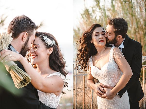 romantic-fall-wedding-thessaloniki-white-roses-grain_03A