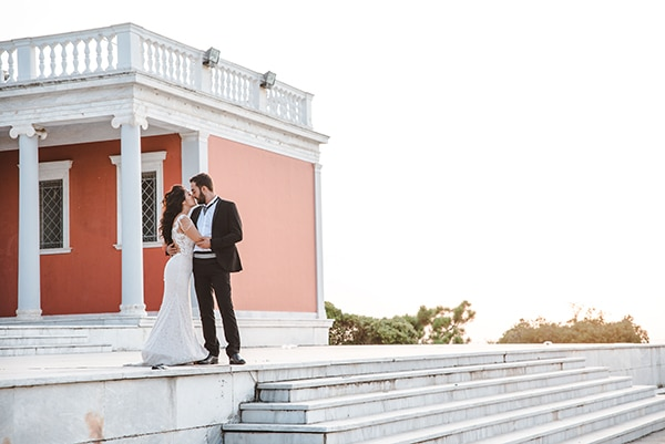 romantic-fall-wedding-thessaloniki-white-roses-grain_04