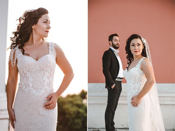 romantic-fall-wedding-thessaloniki-white-roses-grain_04A