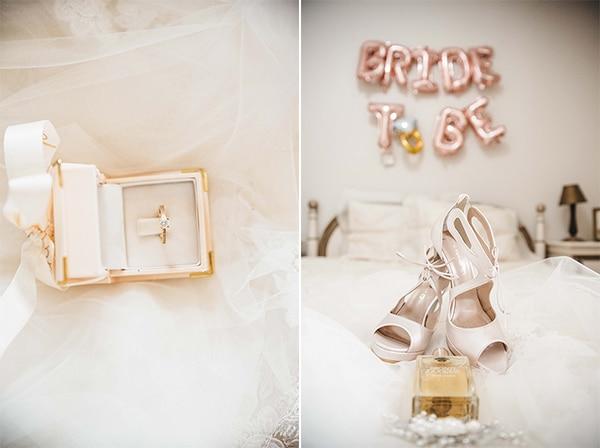 romantic-fall-wedding-thessaloniki-white-roses-grain_07A