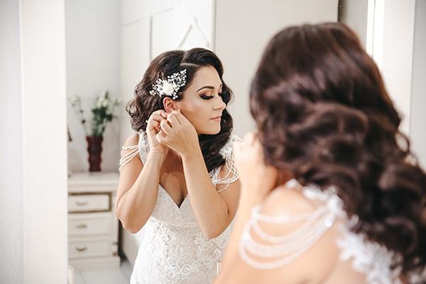 romantic-fall-wedding-thessaloniki-white-roses-grain_13