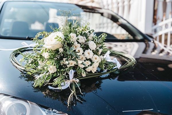 romantic-fall-wedding-thessaloniki-white-roses-grain_14