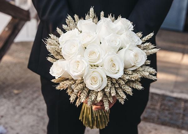 romantic-fall-wedding-thessaloniki-white-roses-grain_17