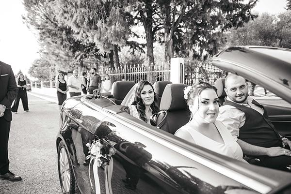 romantic-fall-wedding-thessaloniki-white-roses-grain_19