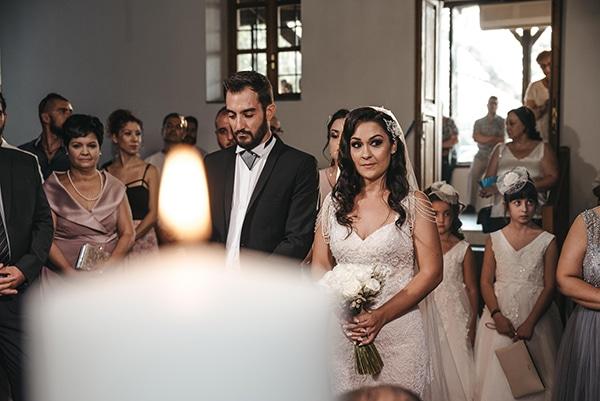 romantic-fall-wedding-thessaloniki-white-roses-grain_24