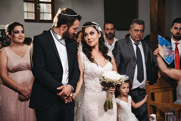 romantic-fall-wedding-thessaloniki-white-roses-grain_25