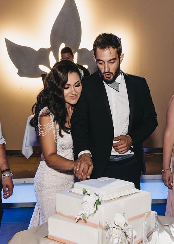 romantic-fall-wedding-thessaloniki-white-roses-grain_32