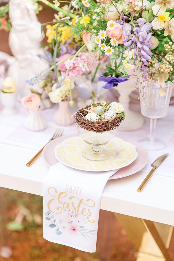 spring-inspired-easter-decoration-ideas_01