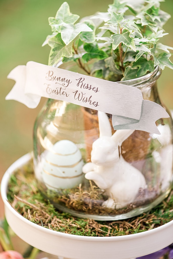 spring-inspired-easter-decoration-ideas_03