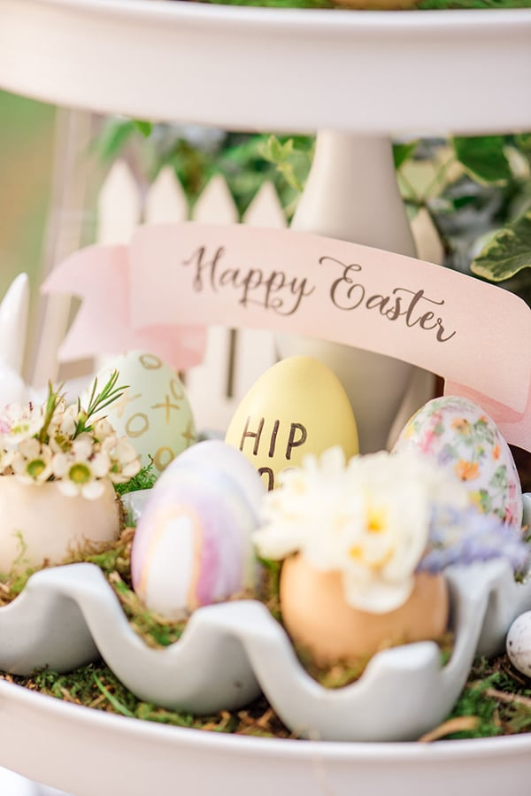 spring-inspired-easter-decoration-ideas_06