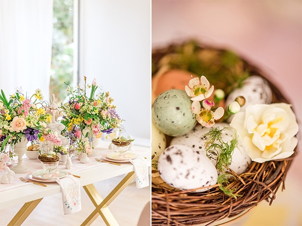 spring-inspired-easter-decoration-ideas_06A