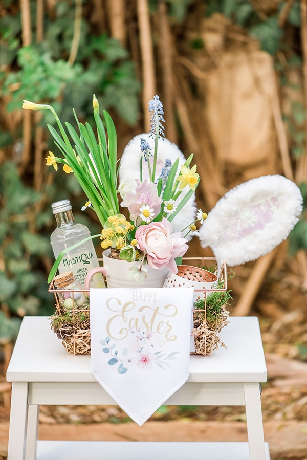 spring-inspired-easter-decoration-ideas_12