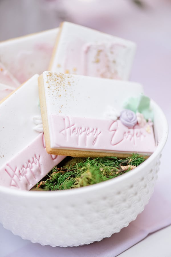 spring-inspired-easter-decoration-ideas_15