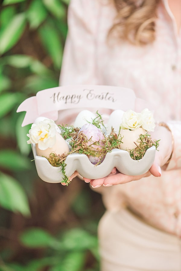 spring-inspired-easter-decoration-ideas_16