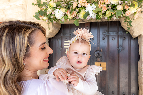 beautiful-spring-girl-baptism-larnaca_07