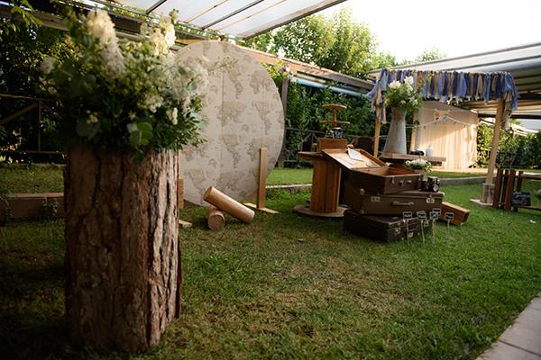 fantastic-vintage-decoration-ideas-boy-baptism_08