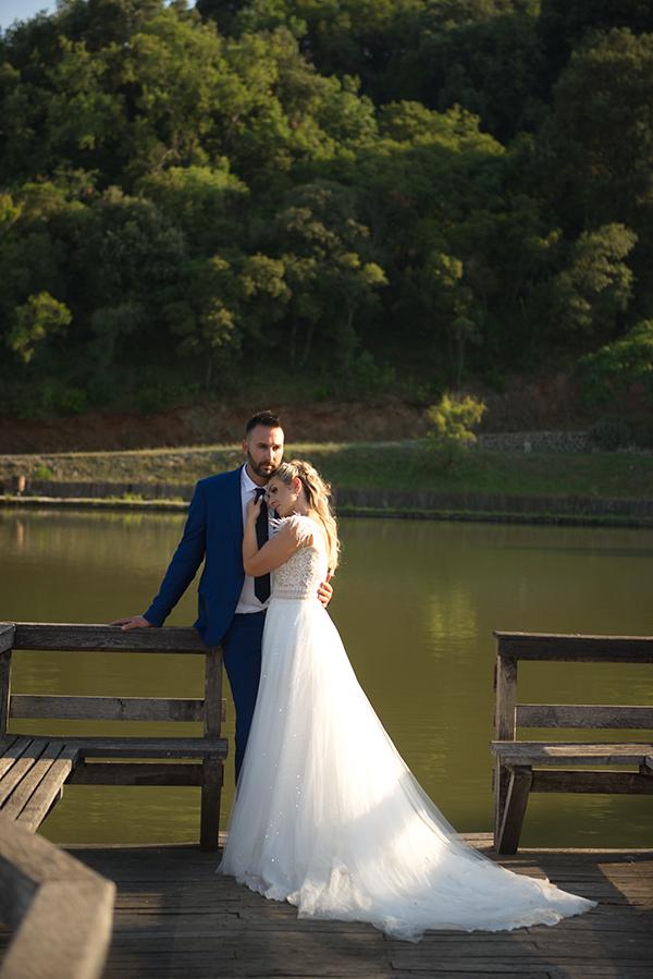 romantic-summer-wedding-halkidiki-peonies-roses-pink-peach-tones_01