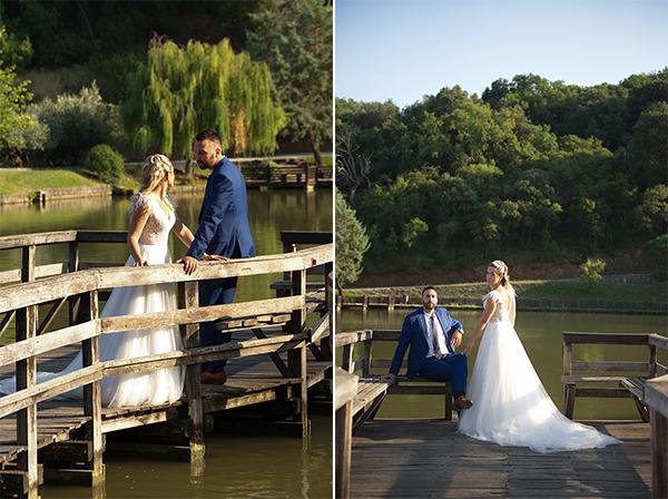 romantic-summer-wedding-halkidiki-peonies-roses-pink-peach-tones_02A