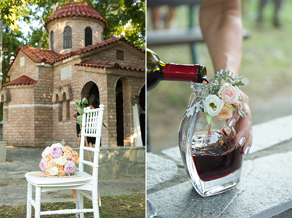 romantic-summer-wedding-halkidiki-peonies-roses-pink-peach-tones_06A
