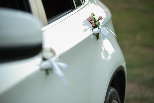 romantic-summer-wedding-halkidiki-peonies-roses-pink-peach-tones_06x