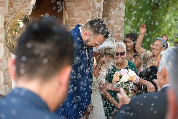 romantic-summer-wedding-halkidiki-peonies-roses-pink-peach-tones_10