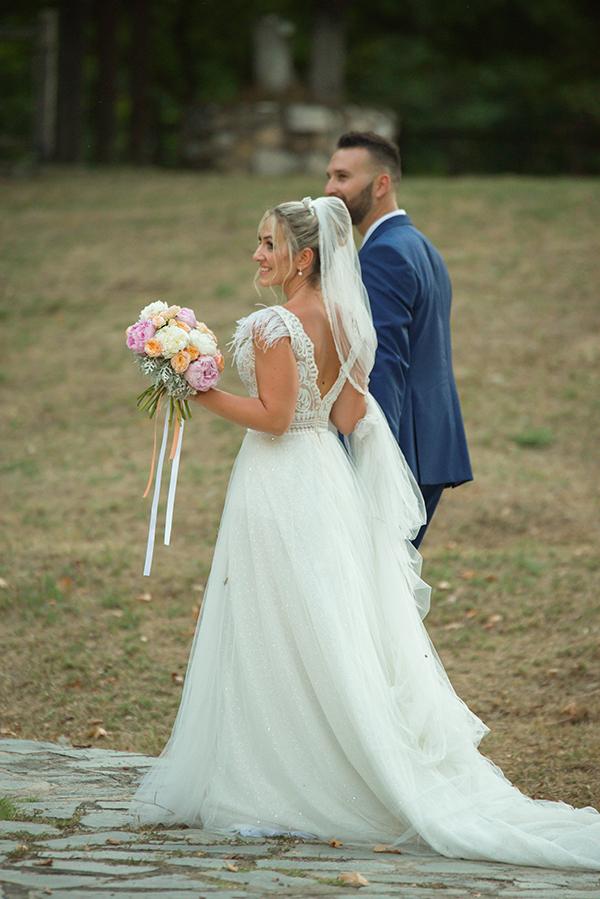romantic-summer-wedding-halkidiki-peonies-roses-pink-peach-tones_11