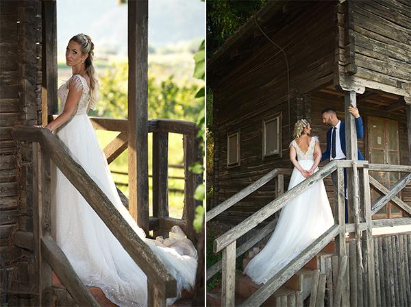 romantic-summer-wedding-halkidiki-peonies-roses-pink-peach-tones_13A