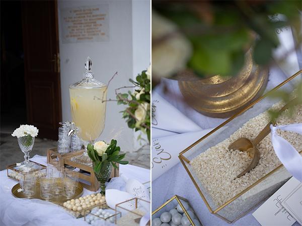 summer-wedding-larisa-beautiful-floral-design_03A