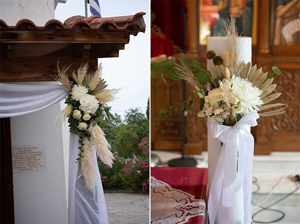 summer-wedding-larisa-beautiful-floral-design_04A