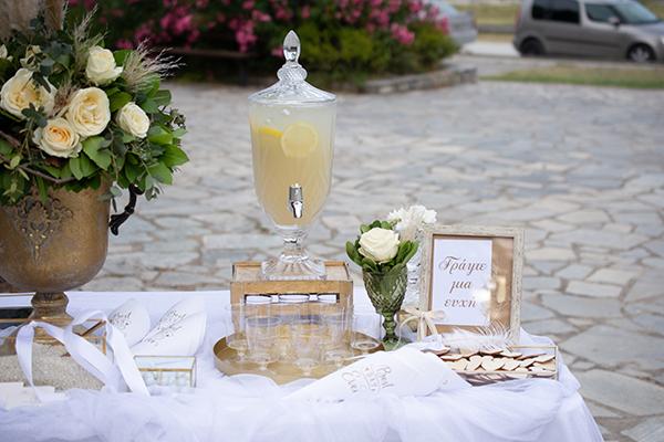 summer-wedding-larisa-beautiful-floral-design_05
