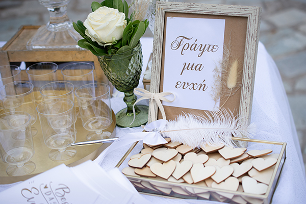 summer-wedding-larisa-beautiful-floral-design_05x