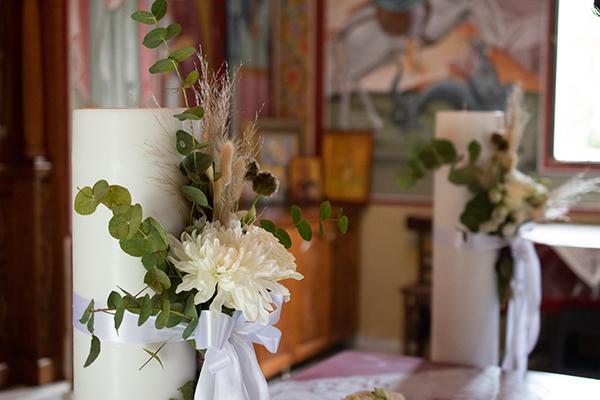 summer-wedding-larisa-beautiful-floral-design_07