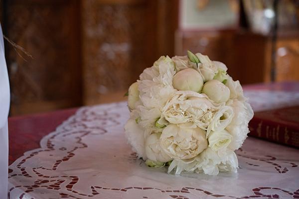 summer-wedding-larisa-beautiful-floral-design_08