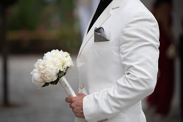 summer-wedding-larisa-beautiful-floral-design_09x