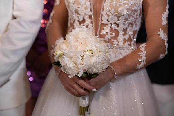 summer-wedding-larisa-beautiful-floral-design_13x