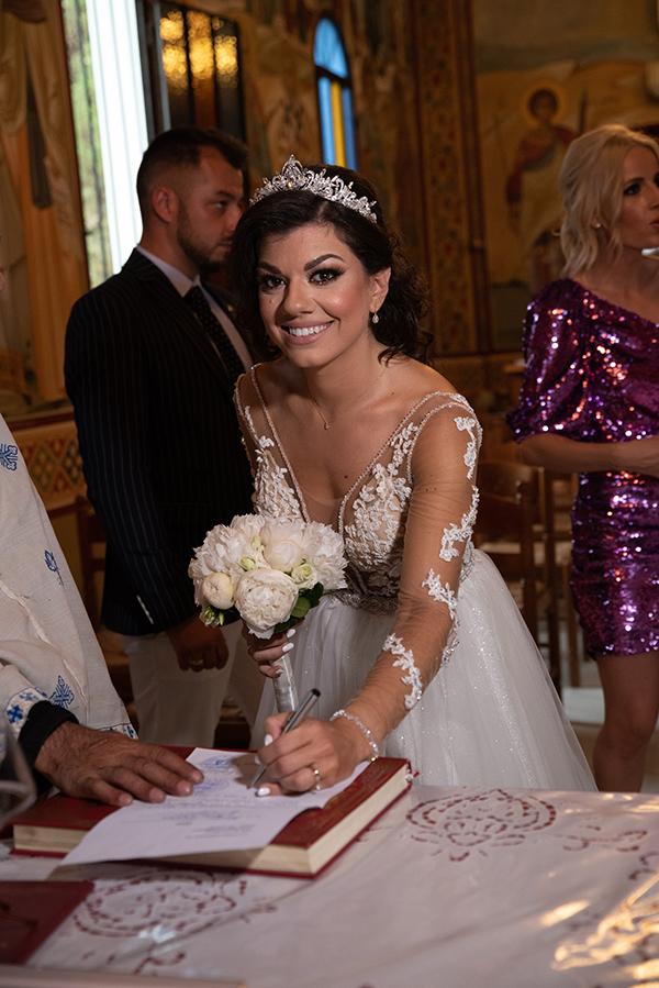 summer-wedding-larisa-beautiful-floral-design_14