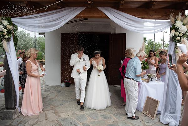 summer-wedding-larisa-beautiful-floral-design_15