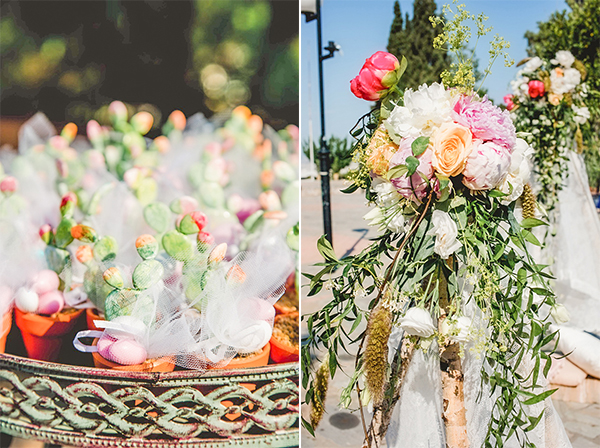 bohemian-floral-decoration-ideas-girl-baptism-cactus-themed_01A