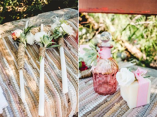bohemian-floral-decoration-ideas-girl-baptism-cactus-themed_04A