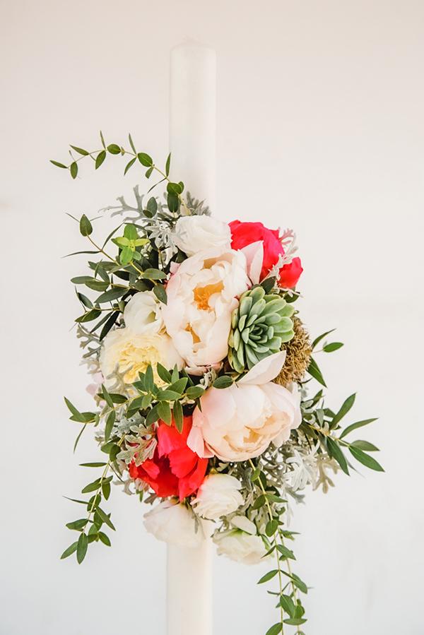 bohemian-floral-decoration-ideas-girl-baptism-cactus-themed_04x